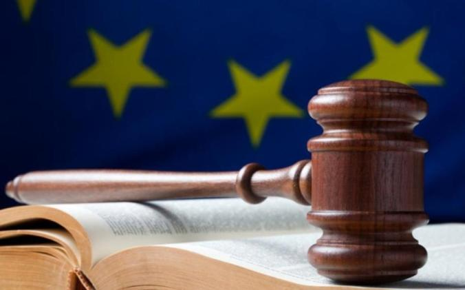 european_court_justiceweb-thumb-large