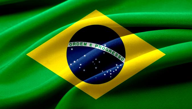 brazil-3001462_960_720